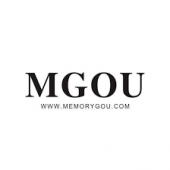 MGOU Myanmar Trading Co.,Ltd